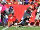 Watch: Vikings vs. Chiefs highlights