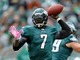 Watch: WK 4: Michael Vick highlights