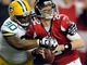 Watch: Playbook: Packers vs. Falcons