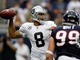 Watch: Gameday: Raiders vs. Texans highlights
