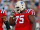 Watch: Sound FX: Vince Wilfork