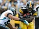 Watch: Jaguars vs. Steelers highlights
