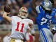 Watch: Gameday: 49ers vs. Lions highlights