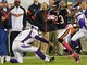 Watch: GameDay: Vikings vs. Bears highlights