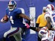 Watch: GameDay: Bills vs. Giants highlights