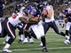 Watch: GameDay: Texans vs. Ravens highlights
