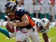 Watch: WK 7: Tim Tebow highlights