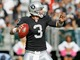 Watch: WK 7: Carson Palmer highlights