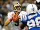 Watch: WK 7: Drew Brees highlights