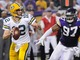 Watch: GameDay: Packers vs. Vikings highlights