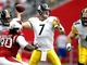 Watch: GameDay: Steelers vs. Cardinals highlights