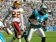 Watch: GameDay: Redskins vs. Panthers highlights