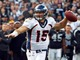 Watch: WK 9: Tim Tebow highlights