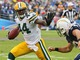 Watch: GameDay: Packers vs. Chargers highlights