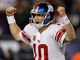 Watch: Week 9 Anatomy: Eli's game-winning TD pass