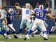 Watch: GameDay: Bills vs. Cowboys highlights