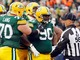 Watch: Raji weighs in