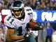 Watch: GameDay: Eagles vs. Giants highlights