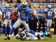 Watch: GameDay: Panthers vs. Lions highlights