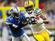 Watch: Packers vs. Lions highlights