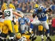 Watch: Should Suh be suspended?