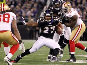 Watch: Sound FX: Ray Rice