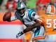 Watch: WK 13: Cam Newton highlights
