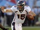 Watch: No Huddle: Tebow the passer?