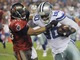 Watch: Cowboys vs. Buccaneers highlights