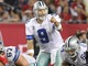 Watch: Romo wants to right the ship in Dallas