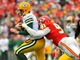 Watch: Packers vs. Chiefs highlights