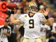Watch: WK 15: Drew Brees highlights