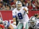 Watch: Sound FX: Tony Romo