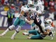Watch: GameDay: Dolphins vs. Patriots highlights