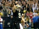 Watch: Falcons vs. Saints highlights