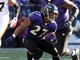 Watch: Anatomy of a Play: The versatile Ray Rice