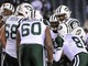 Watch: No Huddle: Are Jets going down?