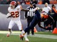 Watch: GameDay: Chiefs vs. Broncos highlights