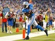 Watch: Slowing down Calvin Johnson