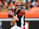 Watch: Andy Dalton injury update