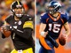 Watch: Roethlisberger or Tebow?