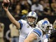 Watch: Stafford strikes first