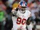 Watch: 2011: Best of Jason Pierre-Paul