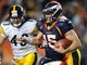 Watch: No Huddle: How Broncos beat Steelers