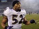 Watch: Sunday Sitdown preview: Ray Lewis