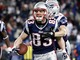 Watch: Welker 7-yard TD