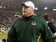 Watch: Coaches Show: McCarthy's mistakes
