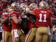 Watch: Are the 49ers a Super Bowl-caliber team?