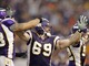 Watch: 2011: Best of Jared Allen