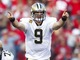 Watch: 2011: Best of Drew Brees